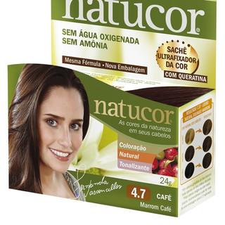 Natucor_filme_RGB.jpg