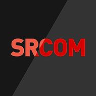 SRCOM
