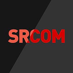 SRCOM - logo FB.png