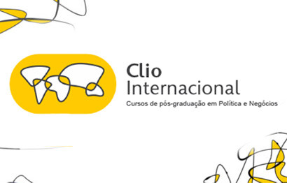 Clio Internacional