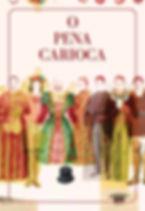 Openacarioca.jpg