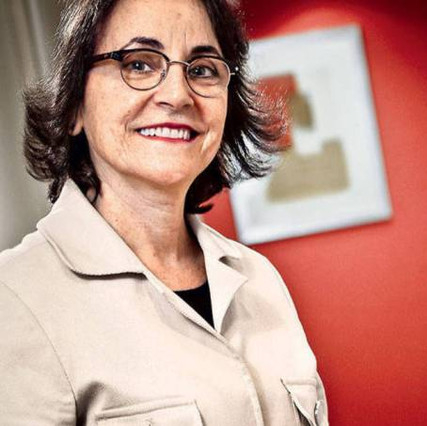 Jacqueline Resch