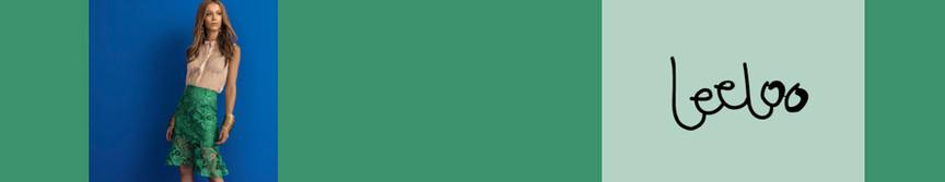 Leeloo V16.jpg