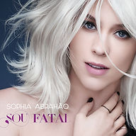 Sophia_Abrahão___Single_Sou_Fatal_alta.j