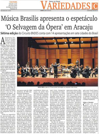 Jornal da Cidade (Aracaju)