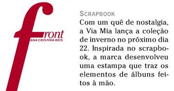 O Globo - Caderno Ela 2.png
