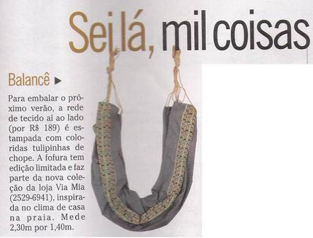 Revista_O_Globo_-_Sei_Lá,_Mil_Coisas.png