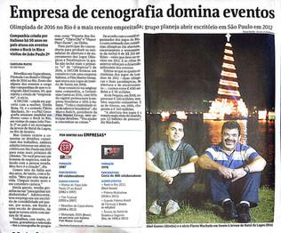 Folha de S. Paulo.jpg