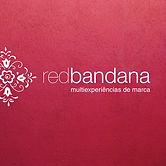 Red Bandana - logo.jpg