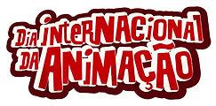 dia-internacional-da-animacao_LOGO.jpg