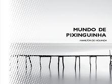 CAPA MUNDO DE PIXINGUINHA.jpg