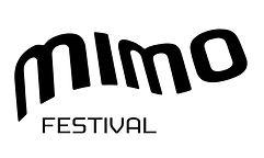 Logos-MIMO-2017.jpg
