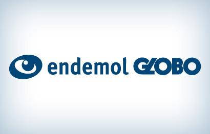 Endemol Globo