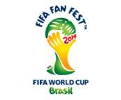 fifafan-logo.jpg