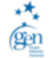 GEN-logo.png