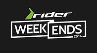 rider-weekends logo.png