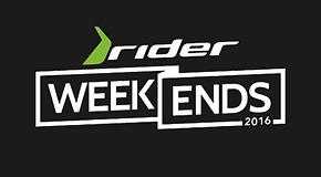 rider-weekends logo.png