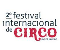 circo-logo.jpg