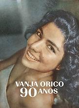Vanja_90.jpg