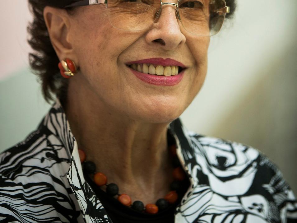 Dalal Achcar
