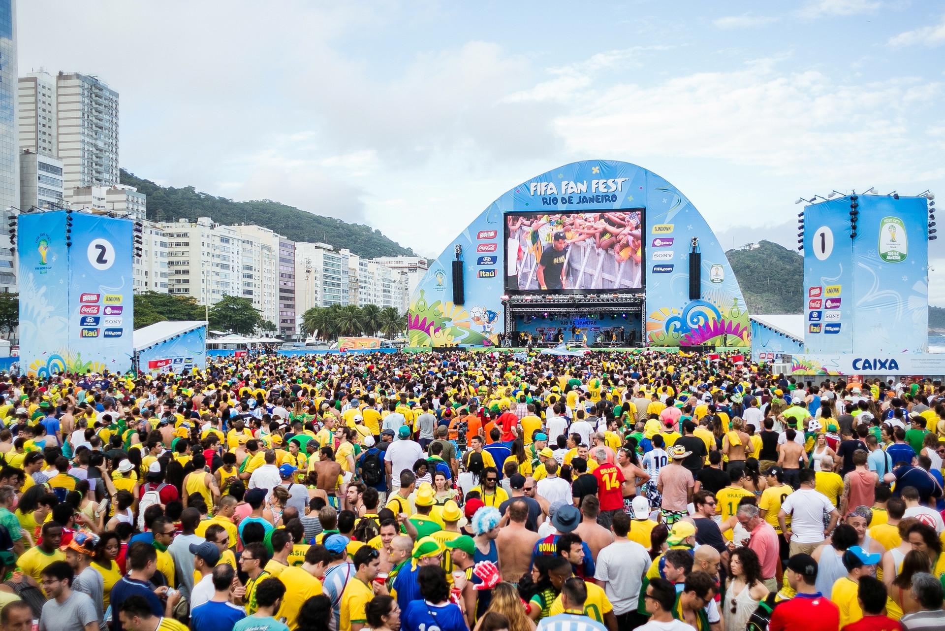 FIFA Fan Fest.jpg