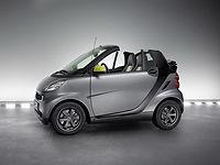 smart-mercedes.jpg