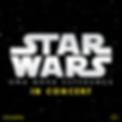 Star Wars - Foto de Perfil.png