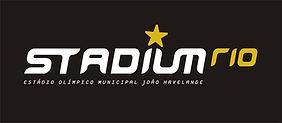 STADIUM_Rio_Estrela.jpg