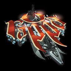 Logo-Nave.jpg