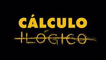 Cálculo Ilógico – Logotipo.jpg