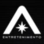 Aventura-Logo.png