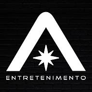 Aventura Entretenimento
