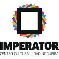 logo-Imperator.jpg