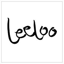 logo-Leelo.jpg