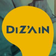 dizain-logo.png