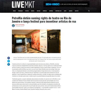 LiveMkt