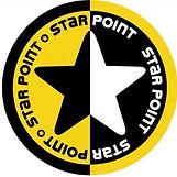 star point - logo.jpg