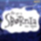 Sbornia-Logo.png