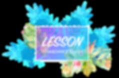 沖縄 ビーチヨガ教室 | Okinawa | ALOALO(アロアロ) 沖縄(okinawa)北谷でレッスン