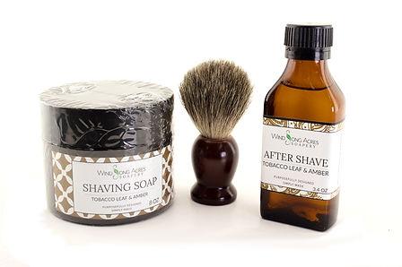 shave bundle.jpg
