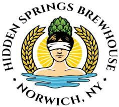hidden springs brew.jpg