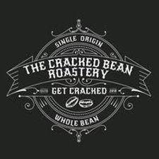 cracked bean.jpg