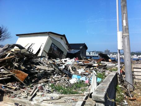 【ケース別】地震・津波で請求できる意外な保険