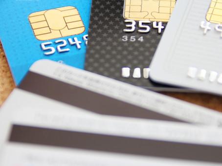 【よくある】請求もれ事案 Case4 クレジットカード付帯保険