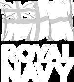 logo-royal-navy.png