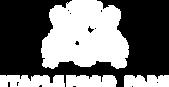 stapleford-park-country-house-hotel-logo