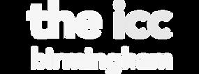 The-ICC-Logo-CMYK-copy.png