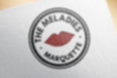 pagelink_Meladies.jpg