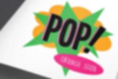 pagelink_Pop.jpg