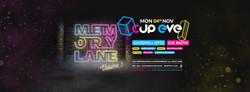 memory lane vol 3 website